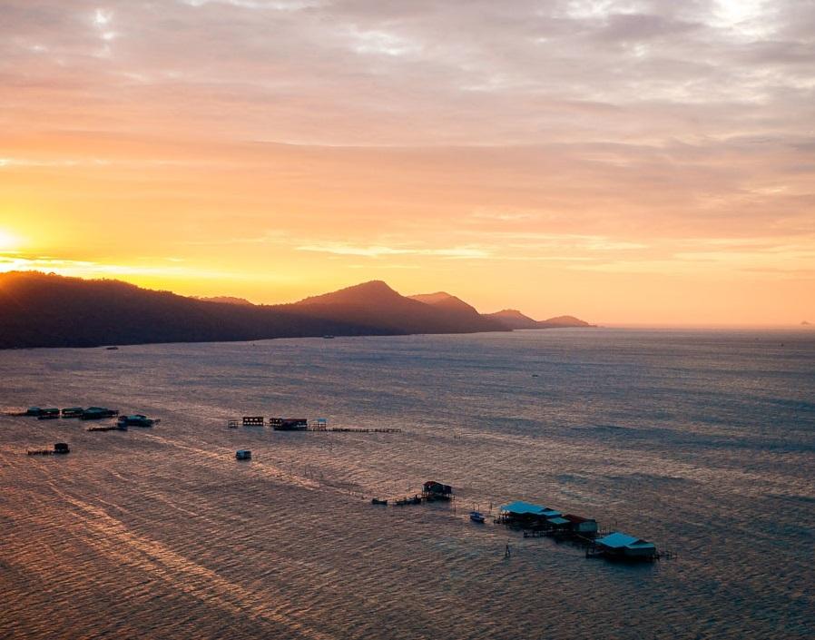 Colorful Phu Quoc Island through an expat lens