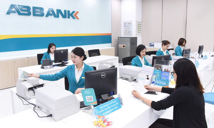 ABBank seeks to hike capital through rights issuances of shares