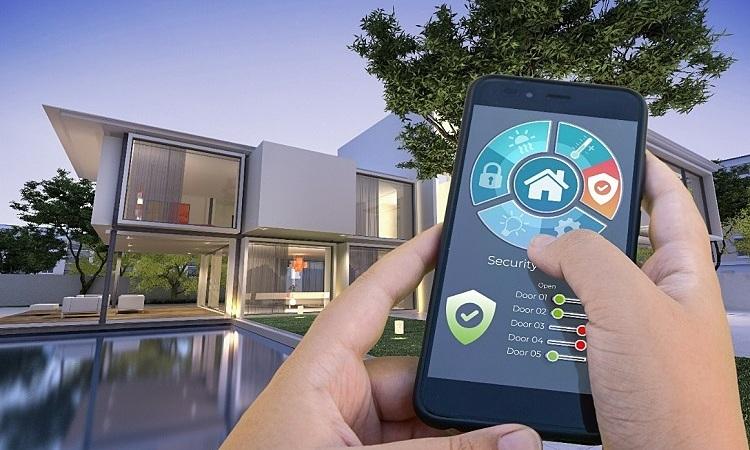 Smart technology solutions add value to Novaland's Aqua City